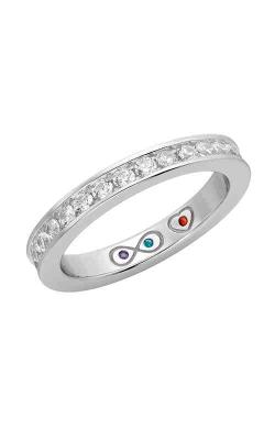 Jewelry Designer Showcase Wedding Bands Wedding band SB038W product image