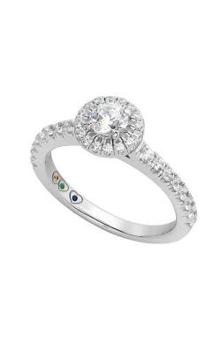 Jewelry Designer Showcase Engagement Rings Engagement ring SB121 product image
