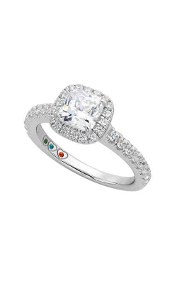 Jewelry Designer Showcase Engagement Rings Engagement ring SB126 product image