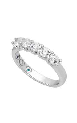 Jewelry Designer Showcase Anniversary Bands Wedding band SB007 product image