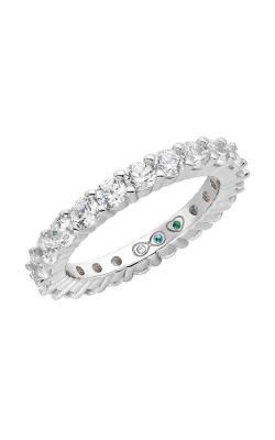 Jewelry Designer Showcase Anniversary Bands Wedding band SB103 product image