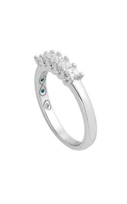 Jewelry Designer Showcase Anniversary Bands Wedding band SB131 product image