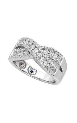 Jewelry Designer Showcase Anniversary Bands Wedding band SB247 product image