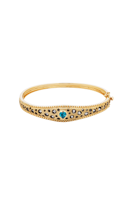 Jewelry Designer Showcase Mirror Collection Bracelet R9529 product image