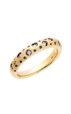Jewelry Designer Showcase Mirror Collection Fashion Ring R9564 product image