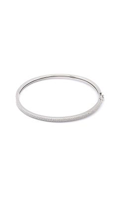 Jewelry Designer Showcase Signature Classics Bracelet JDS237 product image