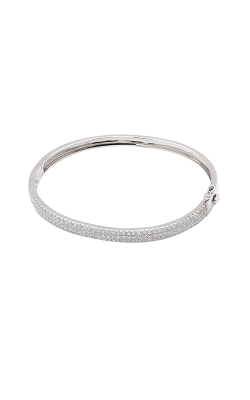 Jewelry Designer Showcase Signature Classics Bracelet JDS238 product image