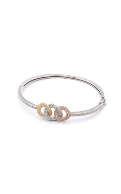 Jewelry Designer Showcase Signature Classics Bracelet JDS242 product image