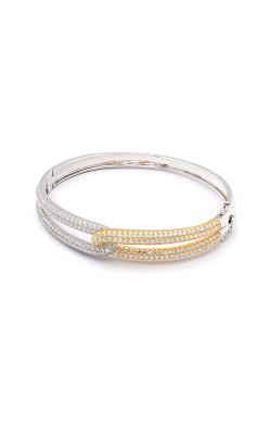 Jewelry Designer Showcase Signature Classics Bracelet JDS264 product image