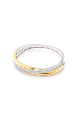 Jewelry Designer Showcase Signature Classics Bracelet JDS268 product image