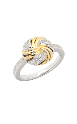 Jewelry Designer Showcase Signature Classics Fashion Ring JDS271 product image