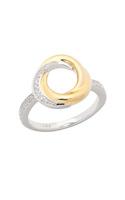 Jewelry Designer Showcase Signature Classics Fashion Ring JDS278 product image