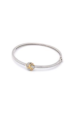 Jewelry Designer Showcase Signature Classics Bracelet JDS272 product image