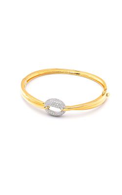 Jewelry Designer Showcase Signature Classics Bracelet JDS276 product image