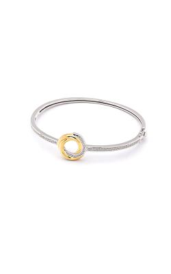 Jewelry Designer Showcase Signature Classics Bracelet JDS279 product image