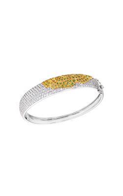 Jewelry Designer Showcase Floral Bracelet RC34 product image