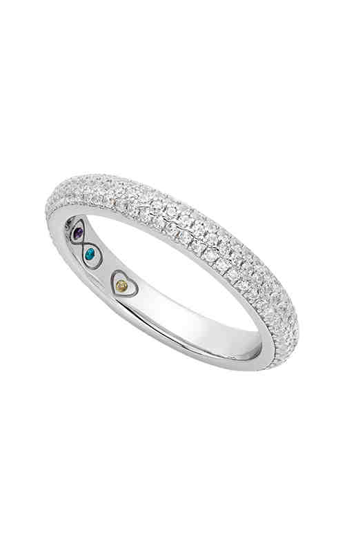 Jewelry Designer Showcase Wedding Bands Wedding band SB031W product image