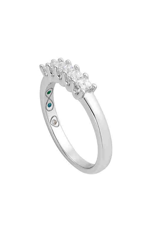 Jewelry Designer Showcase Anniversary Band SB131 product image