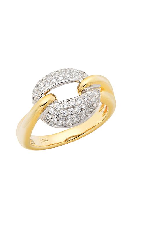 Jewelry Designer Showcase Signature Classics Fashion ring JDS275 product image