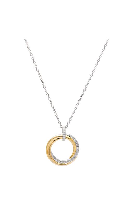Jewelry Designer Showcase Signature Classics Necklace JDS277 product image