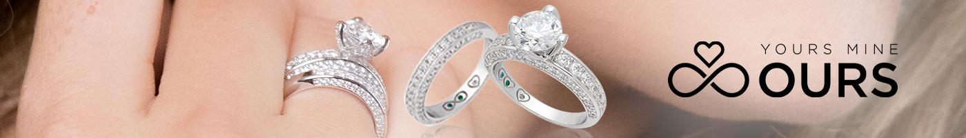 Jewelry Designer Showcase