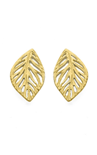 Jorge Revilla Earrings PE-104-0584OH