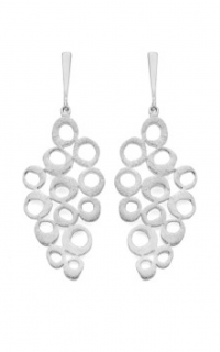 Jorge Revilla Earrings PE-97-0341MH