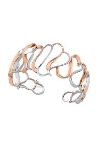 Jorge Revilla Bracelets PU-121-9394