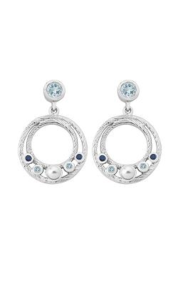 Jorge Revilla Earrings Earring PE-104-1130PH product image