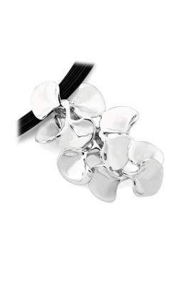 Jorge Revilla Pendants Necklace CG-104-1492H product image