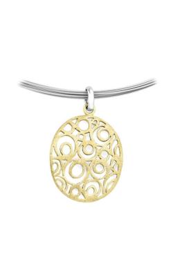Jorge Revilla Pendants Necklace CG-97-5888MOH product image