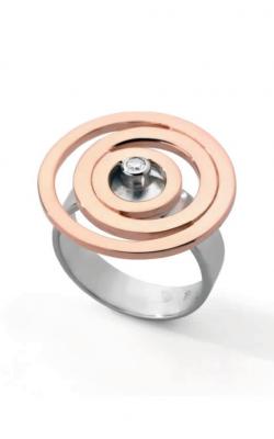 Jorge Revilla Fashion Rings Fashion ring A95-28038D18 product image