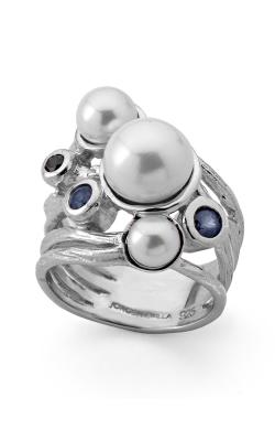 Jorge Revilla Fashion Rings Fashion ring A104-0475H product image