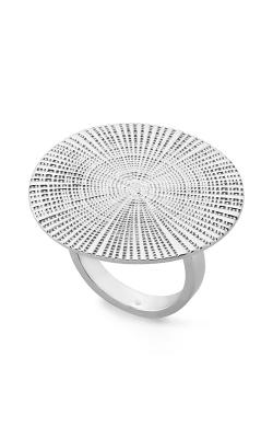 Jorge Revilla Fashion Rings Fashion ring A104-0693H product image