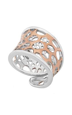 Jorge Revilla Fashion Rings Fashion ring A120-4985R product image