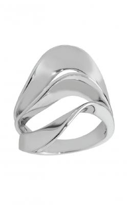 Jorge Revilla Fashion Rings Fashion Ring A121-6744H14 product image