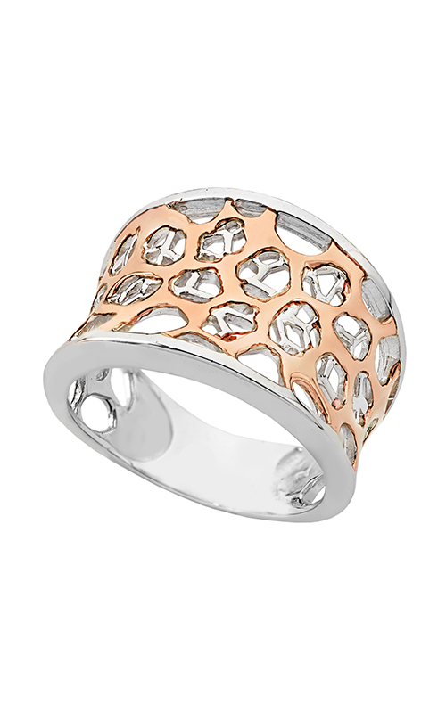 Jorge Revilla Fashion Rings Fashion ring A120-4821RH product image