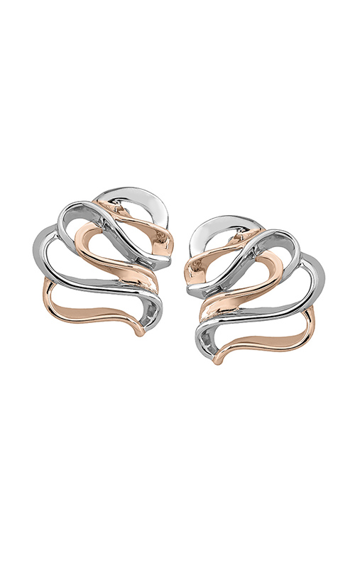 Jorge Revilla Earrings Earring PE-121-9394R product image