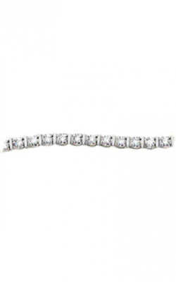 Julianna Collection Bracelet BBR266W-1-10 product image