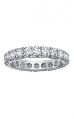 Julianna Collection Wedding band R50F99-3-14W7 product image