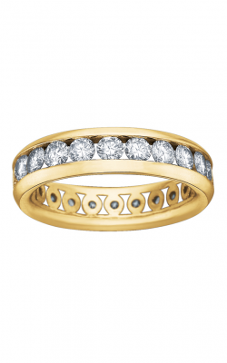 Julianna Collection Wedding Band R50G01-1-14Y7 product image