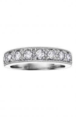 Julianna Collection Wedding band R50G44WG-75 product image
