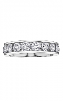 Julianna Collection Wedding band R50H06WG-70 product image