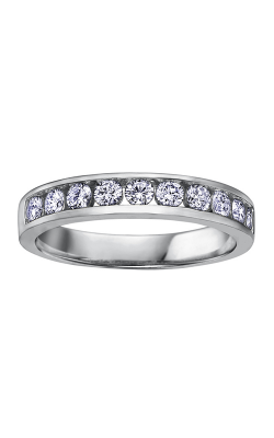 Julianna Collection Wedding Bands R50G15WG-25 product image