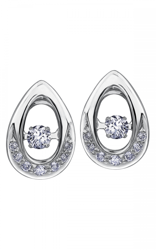 Julianna Collection Earrings EE3211W-20-10 product image