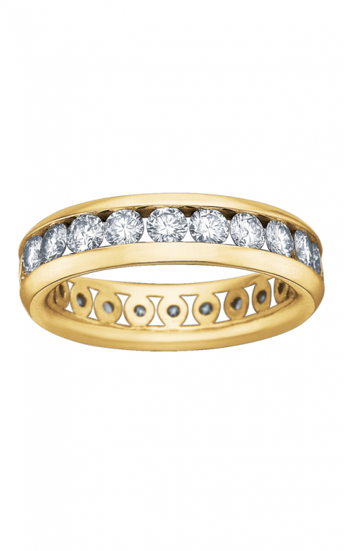 Julianna Collection Wedding band R50G01-50-14Y7 product image