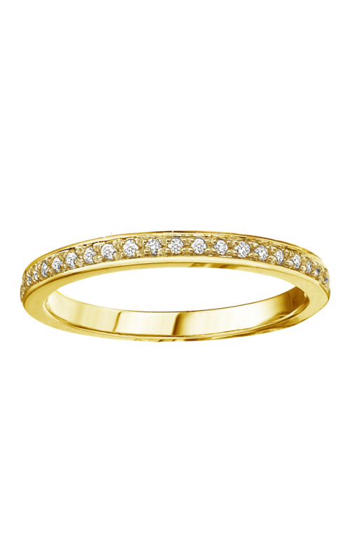 Julianna Collection Wedding band R50G90-10-10 product image