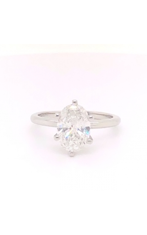 Julianna Collection Engagement ring 123713 product image