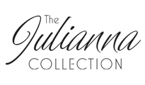 Julianna Collection