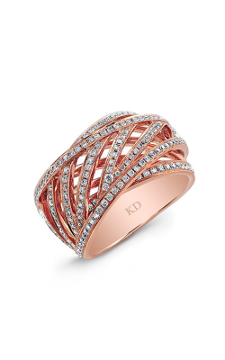 Kattan Fashion Fashion Ring LSR01848 product image